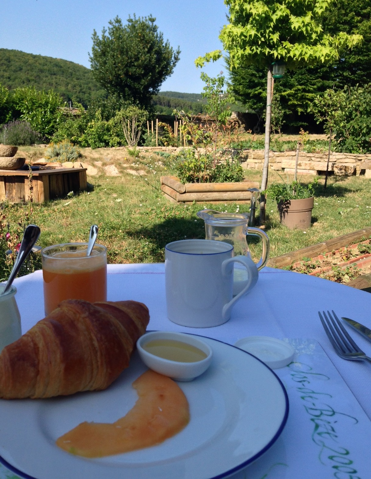 Breakfast view on property.jpg