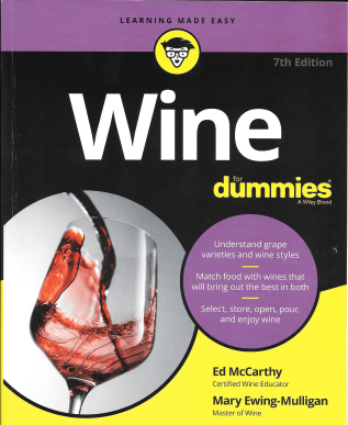 wine-for-dummies.png